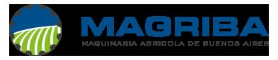 Magriba
